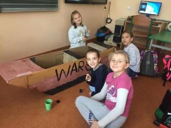 IMG-20191121-WA0000 (Copy)