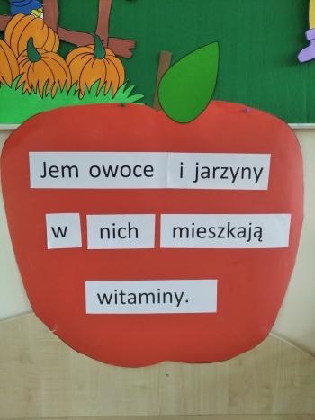 owoce1