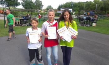 niemcy_sport3