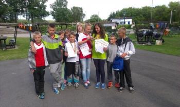 niemcy_sport4