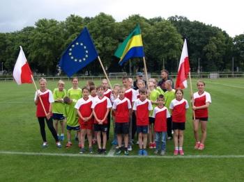 niemcy_sport8.JPG
